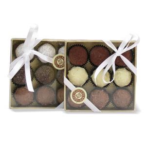 cioccolatini-personalizzati
