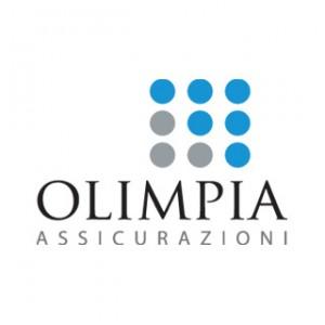Il marchio di Olimpia Assicurazioni