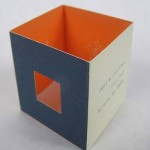 businesscards-cube