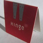 businesscards-hinge