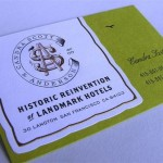 businesscards-historicreinventions