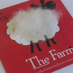 businesscards-sheepfarm