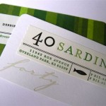 coolbusinesscards-40sardines