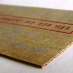 coolbusinesscards-cardboard