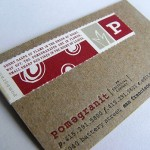 coolbusinesscards-combinepapers