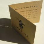 coolbusinesscards-folder