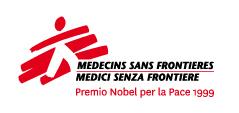 Emergenza Pakistan: Medici Senza Frontiere con Pixell