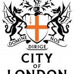 city_of_london_new_logo