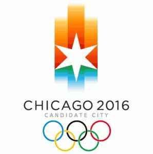 Marchio Olimpiadi Rio 2016 storia e polemiche
