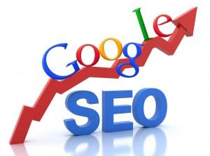 Come posizionare un sito su Google? Il caso del chirurgo plastico Erik Geiger
